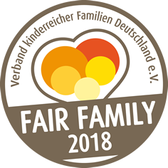 Fair Family Siegel